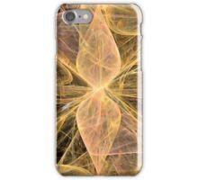 Hourglass [iPhone - iPod Case/Skin] iPhone Case/Skin