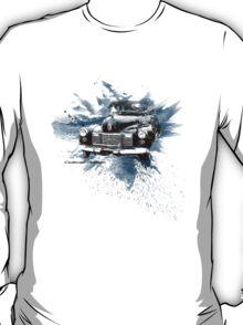 Cadillac Aldham T-Shirt