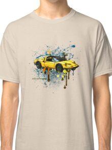 Ferrari Dino 246 GTS Classic T-Shirt