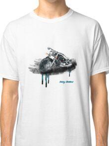 Harley Davidson Classic T-Shirt