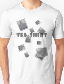 tea-shirt  (bags) T-Shirt