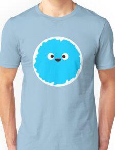 Frozen Planet Unisex T-Shirt