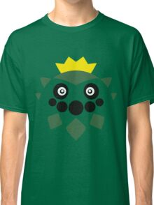 Pokemon - Cacnea / Sabonea Classic T-Shirt