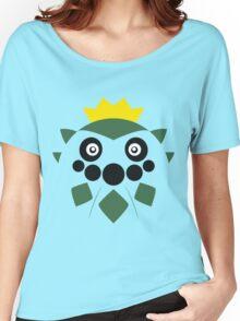 Pokemon - Cacnea / Sabonea Women's Relaxed Fit T-Shirt