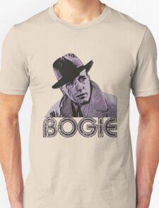 Bogie T-Shirt