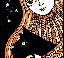 Marg by Anita Inverarity