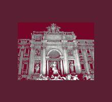 Trevi Fountain - Rome - Italy T-Shirt