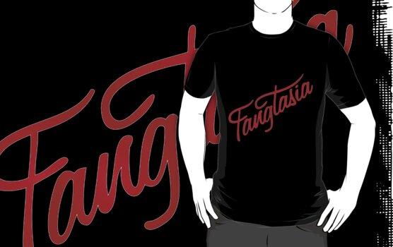 fangtasia by ecrimaga