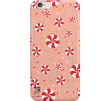 Candy ♥ Madness iPhone Case/Skin