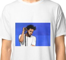 Cole World Classic T-Shirt