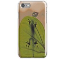 I Spy [iPhone case] iPhone Case/Skin
