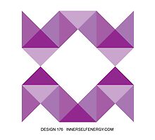 Design 176 by InnerSelfEnergy