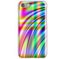 Bright! iPhone Case/Skin