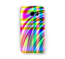 Bright! Samsung Galaxy Case/Skin