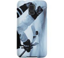Puck Drop Samsung Galaxy Case/Skin