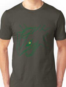 Legendary Line - Rayquaza T-Shirt