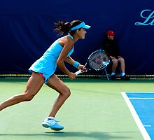 Ana Ivanovic2 by csztova