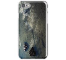 Sky Stones iPhone Case/Skin