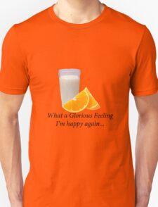 A Clockwork Orange Tee T-Shirt