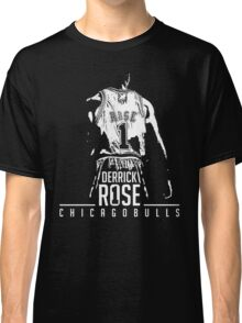 young MVP Classic T-Shirt