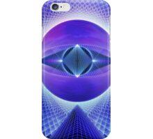 """""""Amaranthine Interstice"""" iPhone Case/Skin"""