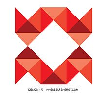 Design 177 by InnerSelfEnergy