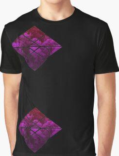 Ascension, Hinokami.  Graphic T-Shirt