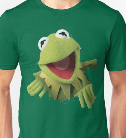 Kermit The Frog T-Shirt
