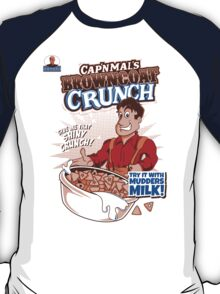 Browncoat Crunch T-Shirt