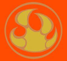 fire icon... by kangarookid