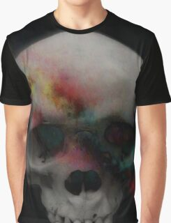 What We Come To Need  Graphic T-Shirt