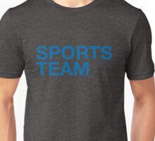 Canada #2 Unisex T-Shirt
