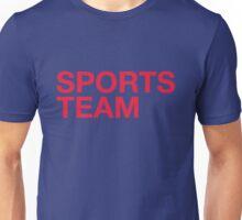 Illinois #3 Unisex T-Shirt