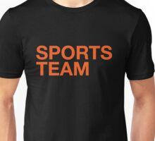 California #12 Unisex T-Shirt