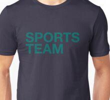 Washington #2 Unisex T-Shirt
