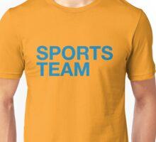 Florida #6 Unisex T-Shirt