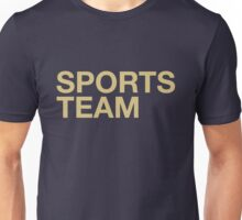 California #11 Unisex T-Shirt