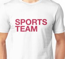 Pennsylvania #5 Unisex T-Shirt