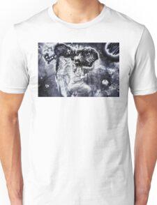 """""""Rorschach"""" Unisex T-Shirt"""