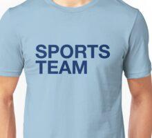 Florida #5 Unisex T-Shirt