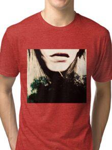 Tiny Explosions, Koi No Yokan Tri-blend T-Shirt