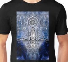 Keenan Branch + Brock Springstead collaboration. Unisex T-Shirt