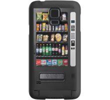 iVend Samsung Galaxy Case/Skin