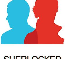 Sherlocked by eraygakci