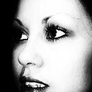 Luminance by Maree Cardinale
