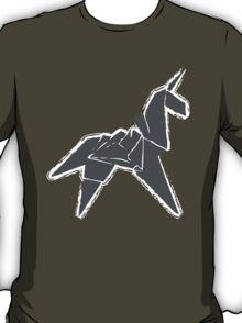 Blade Runner Unicorn T-Shirt
