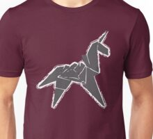 Blade Runner Unicorn Unisex T-Shirt