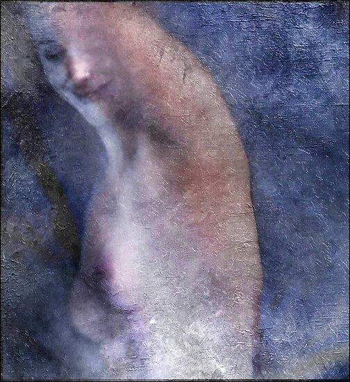 nude by carol brandt