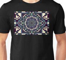 Mitosis Architect - Brock Springstead Unisex T-Shirt
