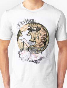 Fly High T-Shirt